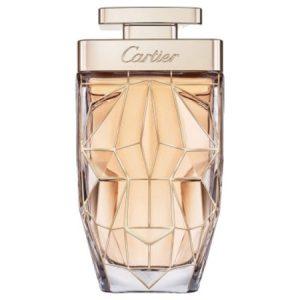 La Panthère Eau de Parfum Légère, une déclinaison lumineuseLa Panthère Eau de Parfum Légère, une déclinaison lumineuse