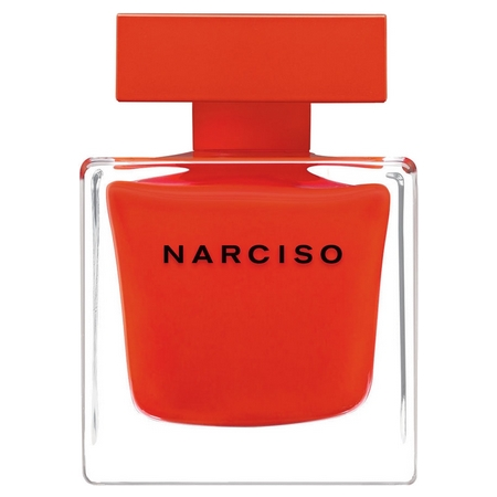 Changer pour Narciso Rouge de Narciso Rodriguez