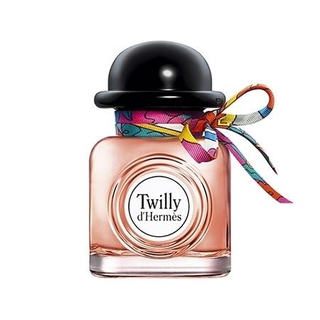 5 – Twilly d'Hermès