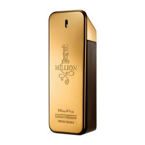 Les Différents Parfums 1 Million Paco Rabanne