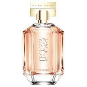 Les Différents Parfums Boss The Scent for Her
