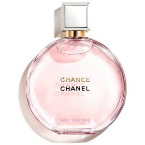 Eau de Parfum Chance Eau Tendre
