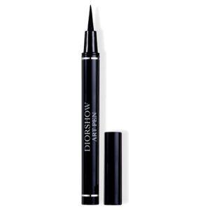 Le Diorshow Art Pen