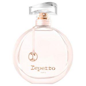 Les différents parfums Repetto de Repetto