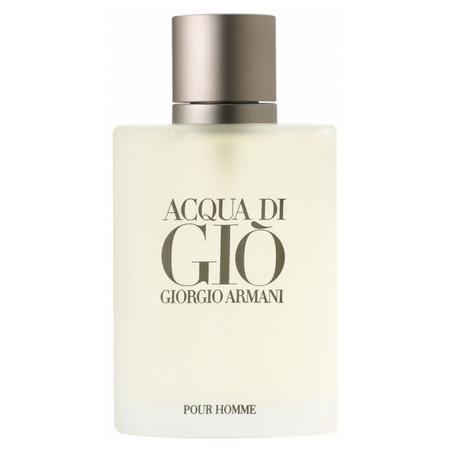 Acqua Di Gio parfum pour Noël