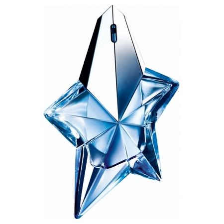 Angel parfum les plus vendus en 2018
