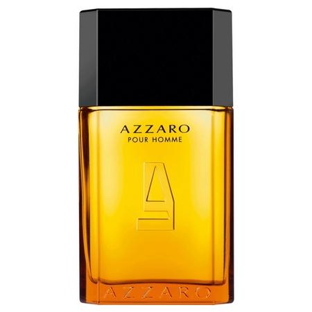 Azzaro pour Homme le parfum