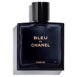 Le Nouveau Parfum Bleu de Chanel, l'élégance masculine à son apogée