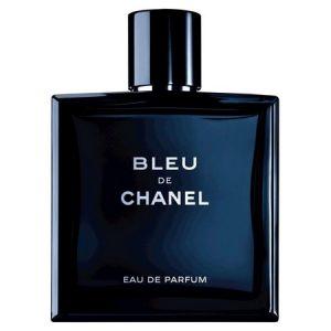 Les Différents Parfums Bleu de Chanel