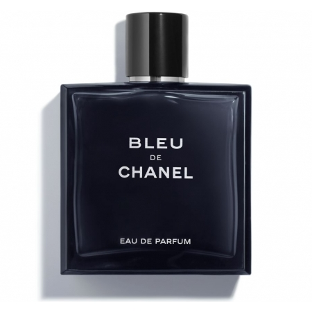 les 20 meilleurs parfums hommes de 2019 prime beaut. Black Bedroom Furniture Sets. Home Design Ideas