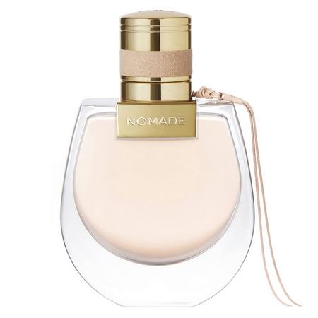 Nomade meilleur lancement parfum