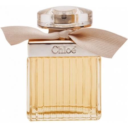 Signature le parfum Chloé