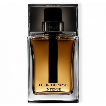 Dior Homme Intense meilleur parfum homme 2019