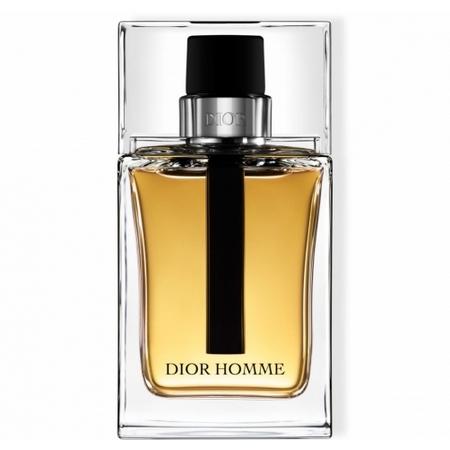Offrir Dior Homme à Noël