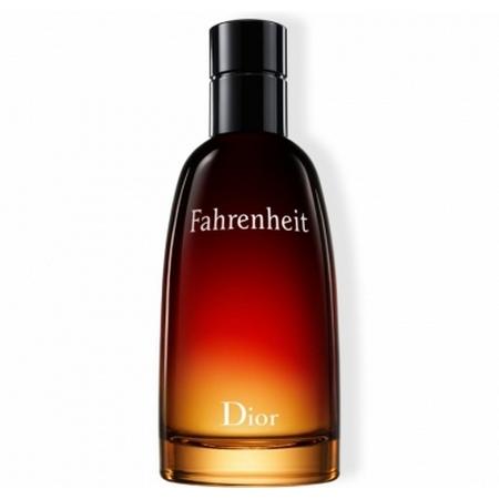 Fahrenheit meilleur parfum homme 2019