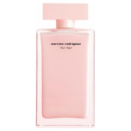 For Her parfum les plus vendus en 2018