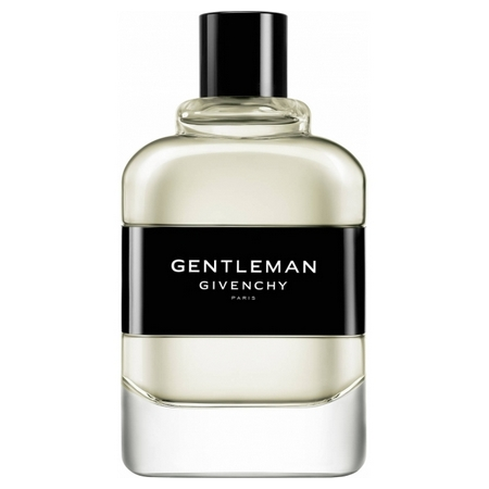 Les 20 meilleurs parfums hommes de 2019 Prime Beauté