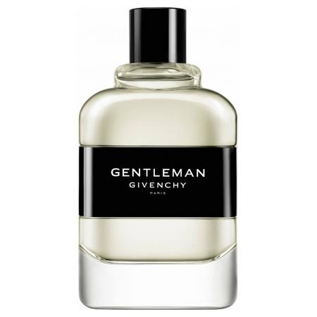 Gentleman meilleur parfum homme 2019