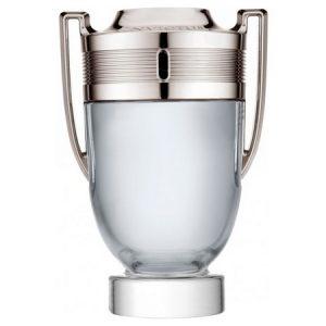 Les Différents Parfums Invictus Paco Rabanne