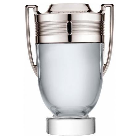Invictus meilleur parfum homme 2019