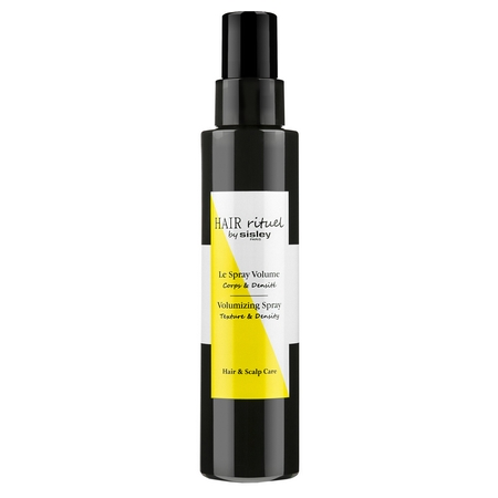 Nouveau Spray Volume Cheveux Hair Rituel Sisley
