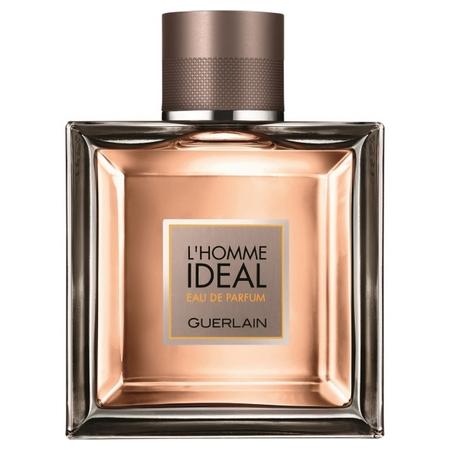 L'Homme Idéal meilleur parfum homme 2019