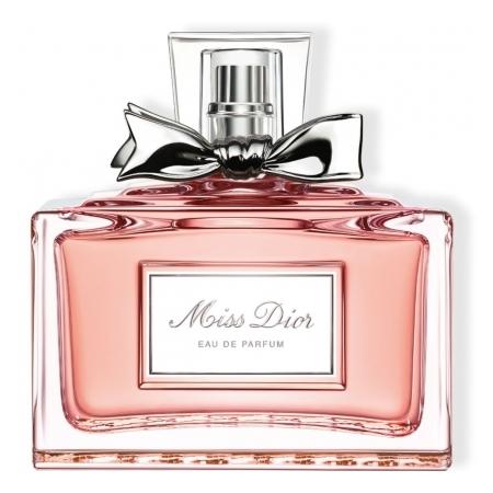 L'Eau de Parfum Miss Dior