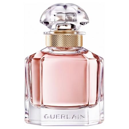 Mon Guerlain, le nouveau parfum