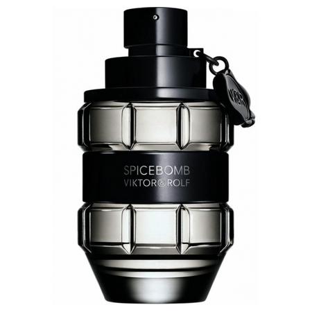 Spicebomb meilleur parfum homme 2019