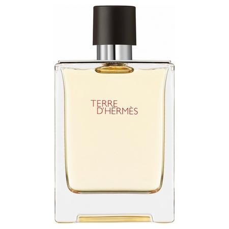 Terre d'Hermès meilleur pafum homme 2019