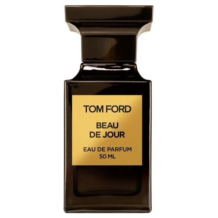 Nouveau Tom Ford Beau de Jour