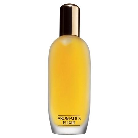 Aromatics Elixir parfum tendance hiver 2019