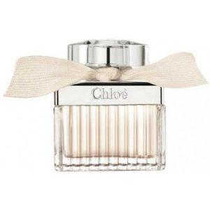 Chloé Fleur de Parfum, un concentré de sensualité