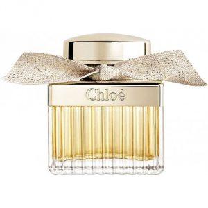 Chloé Absolu de Parfum, la féminité à son apogée