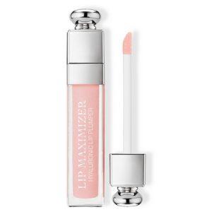 Nouveau Dior Addict Lip Maximizer