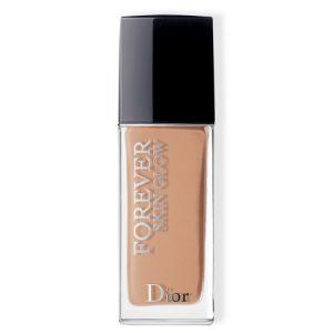 Nouveau fond de teint Dior Forever Skin Glow