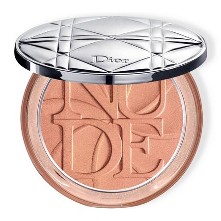 Dior Diorskin Nude Luminizer Lolli-Glow