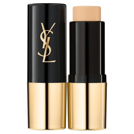 Fond de Teint Encre de Peau All Hours Stick Yves Saint Laurent