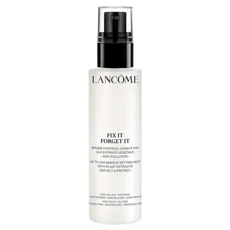 Brume Fixatrice Lancôme Fix It Forget It
