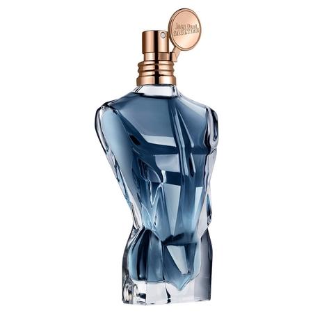 Le Male Essence parfum homme hiver 2019