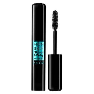 Monsieur Big Waterproof de Lancôme