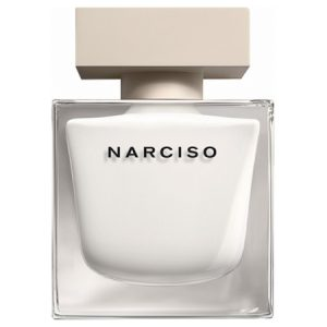 Les Différents Parfums Narciso de Narciso Rodriguez