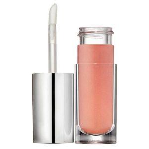 Le Gloss Pop Splash Clinique fait briller vos lèvres
