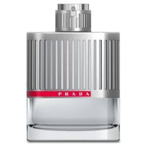Les Différents Parfums Luna Rossa Prada