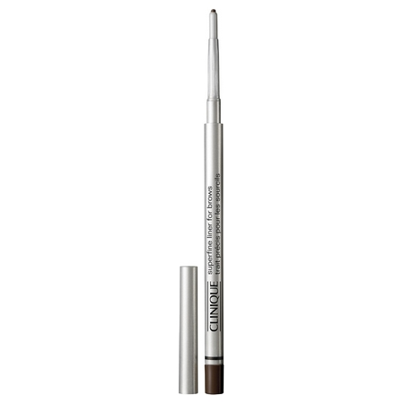 Superliner for Brows, le crayon sourcils de Clinique