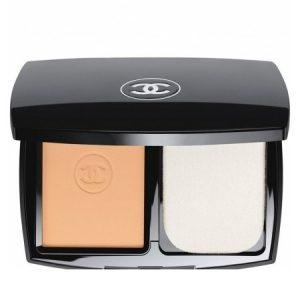 Le Fond de Teint Compact Ultra Tenue de Chanel