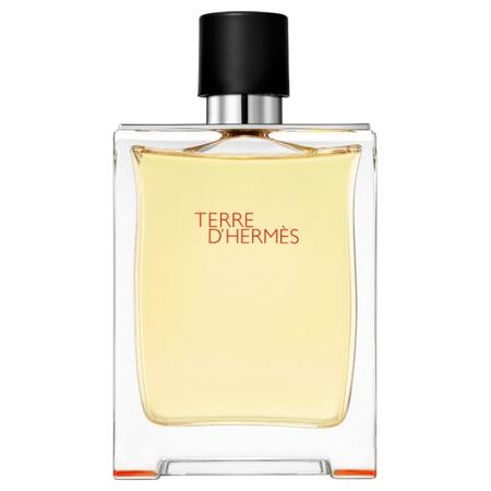 Les parfums masculins tendance cet hiver