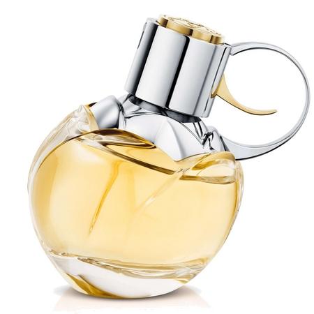 Azzaro Wanted Girl nouveau parfum