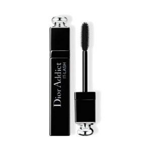 Le Mascara Dior Addict It-Lash
