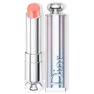 Le Dior Addict Lipstick